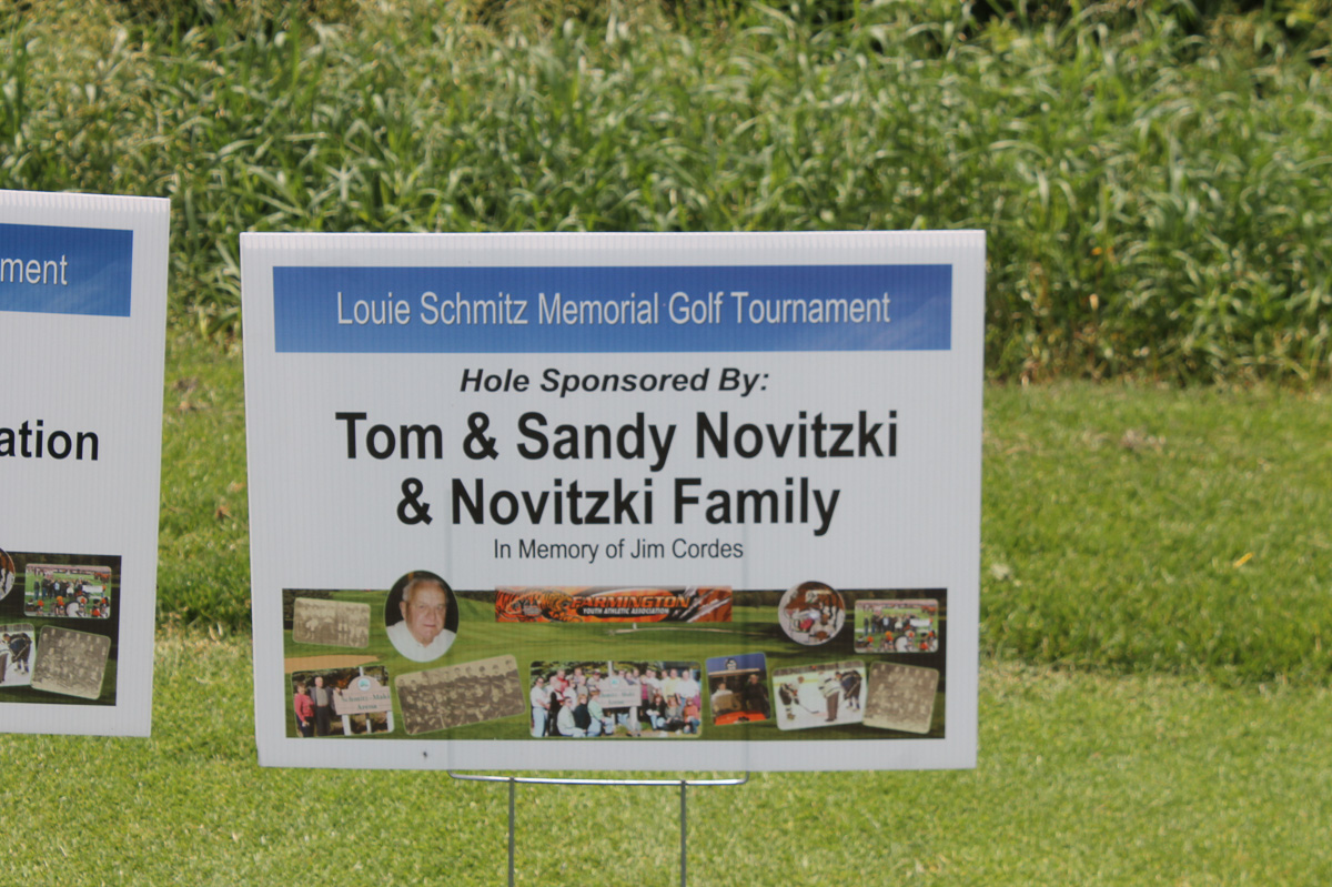 2015 Louis Schmitz Memorial Golf Classic000100