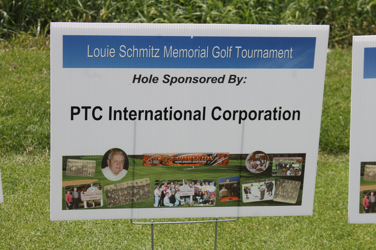 2015 Louis Schmitz Memorial Golf Classic000101