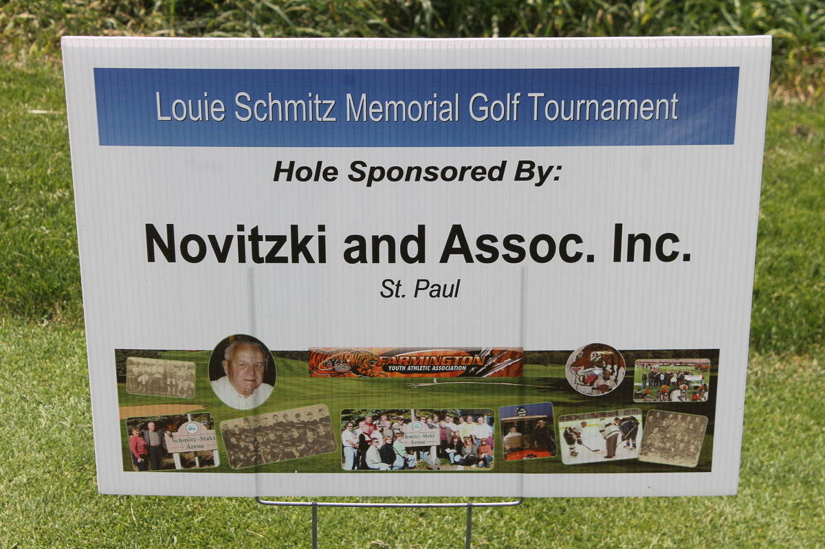 2015 Louis Schmitz Memorial Golf Classic000102