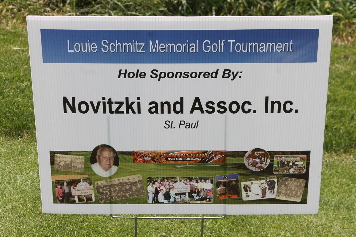2015 Louis Schmitz Memorial Golf Classic000102