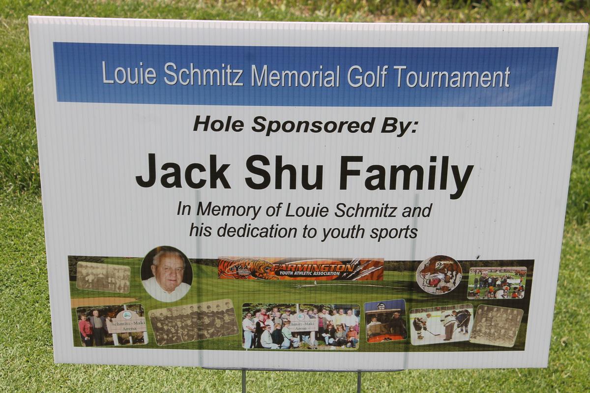 2015 Louis Schmitz Memorial Golf Classic000103