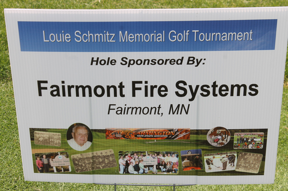 2015 Louis Schmitz Memorial Golf Classic000104