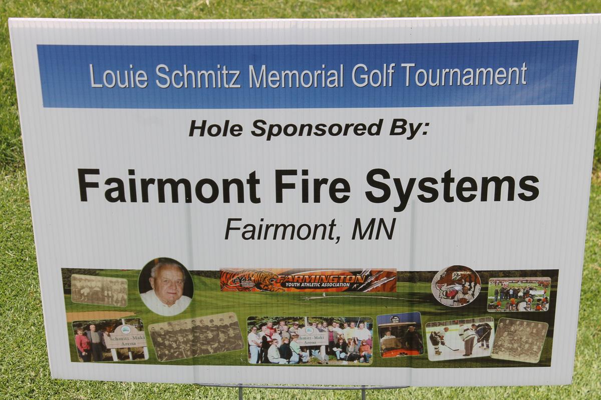 2015 Louis Schmitz Memorial Golf Classic000104
