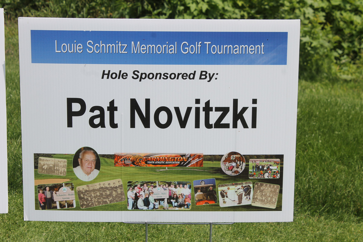 2015 Louis Schmitz Memorial Golf Classic000108