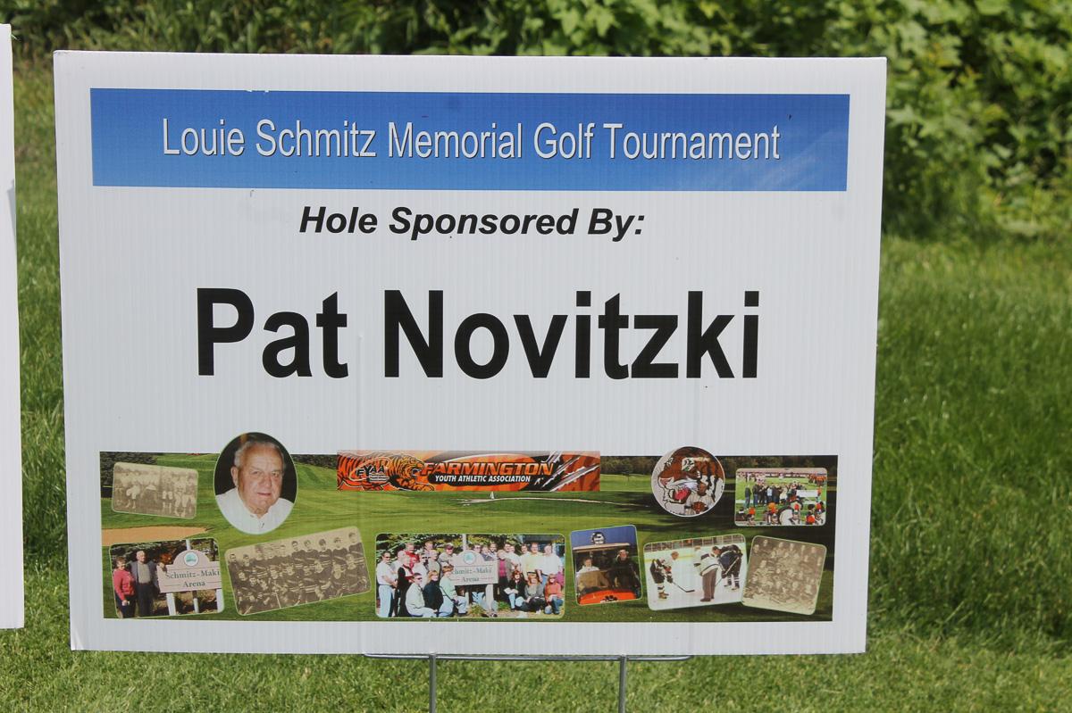 2015 Louis Schmitz Memorial Golf Classic000108