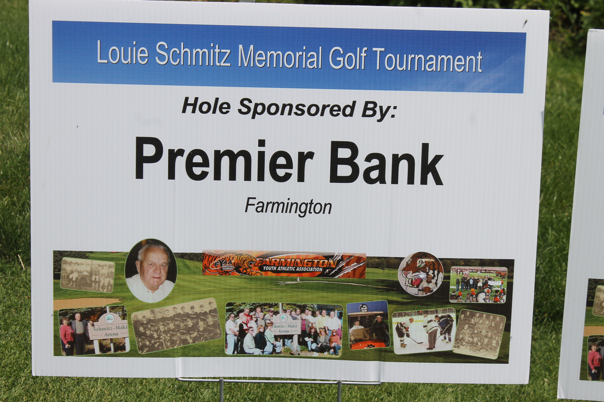 2015 Louis Schmitz Memorial Golf Classic000109