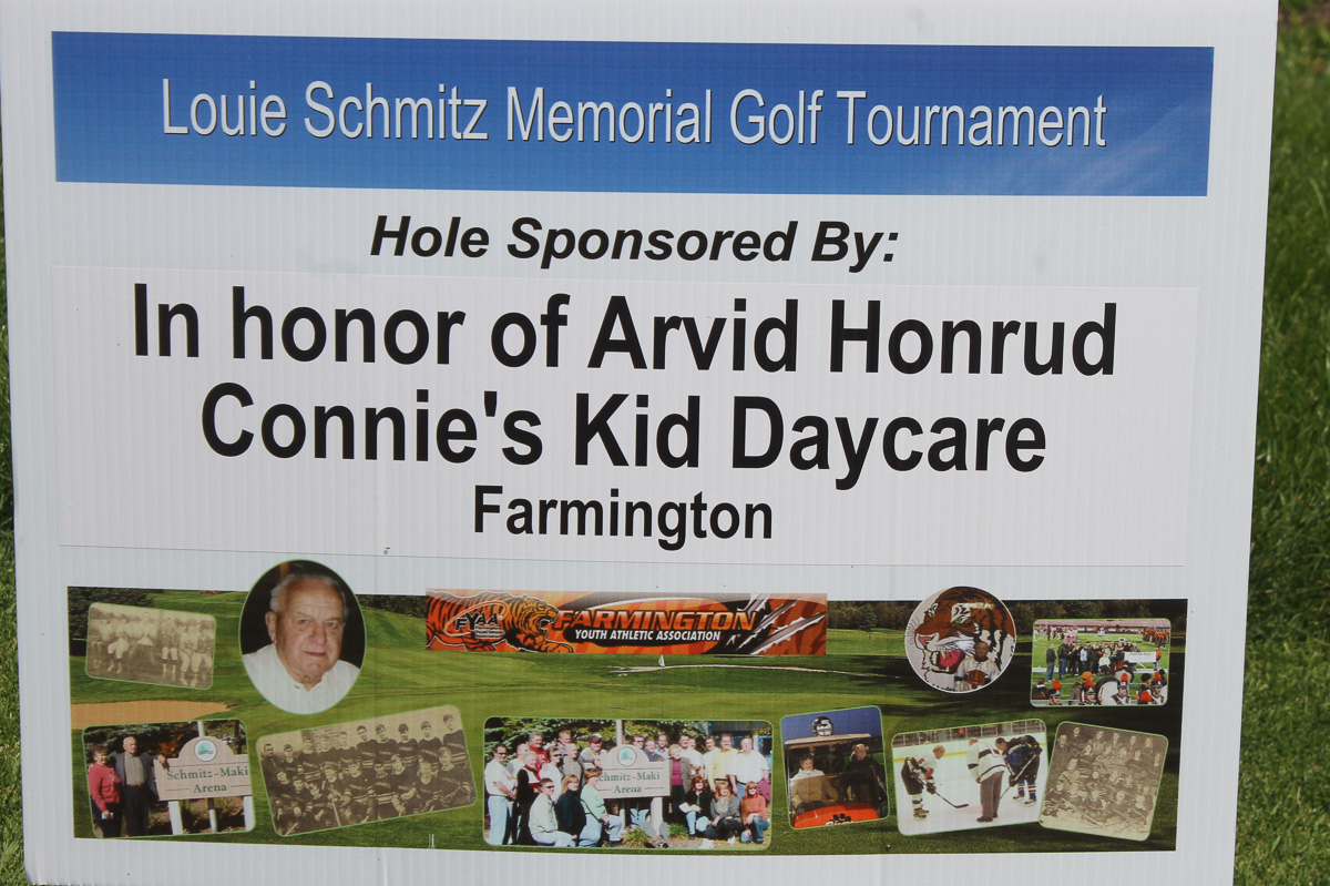 2015 Louis Schmitz Memorial Golf Classic000110
