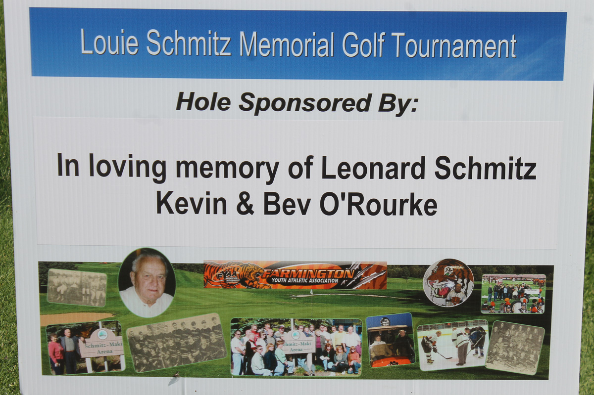 2015 Louis Schmitz Memorial Golf Classic000111