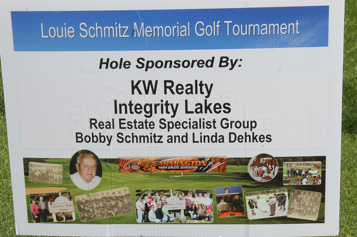 2015 Louis Schmitz Memorial Golf Classic000112