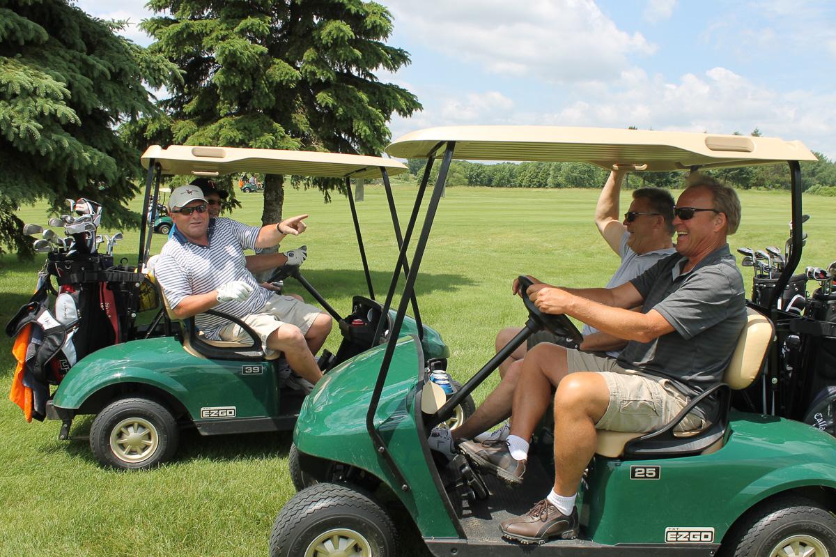 2015 Louis Schmitz Memorial Golf Classic000113
