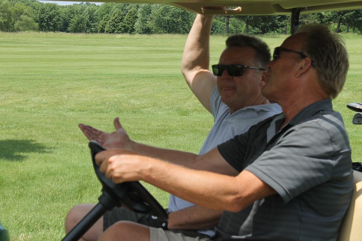 2015 Louis Schmitz Memorial Golf Classic000114