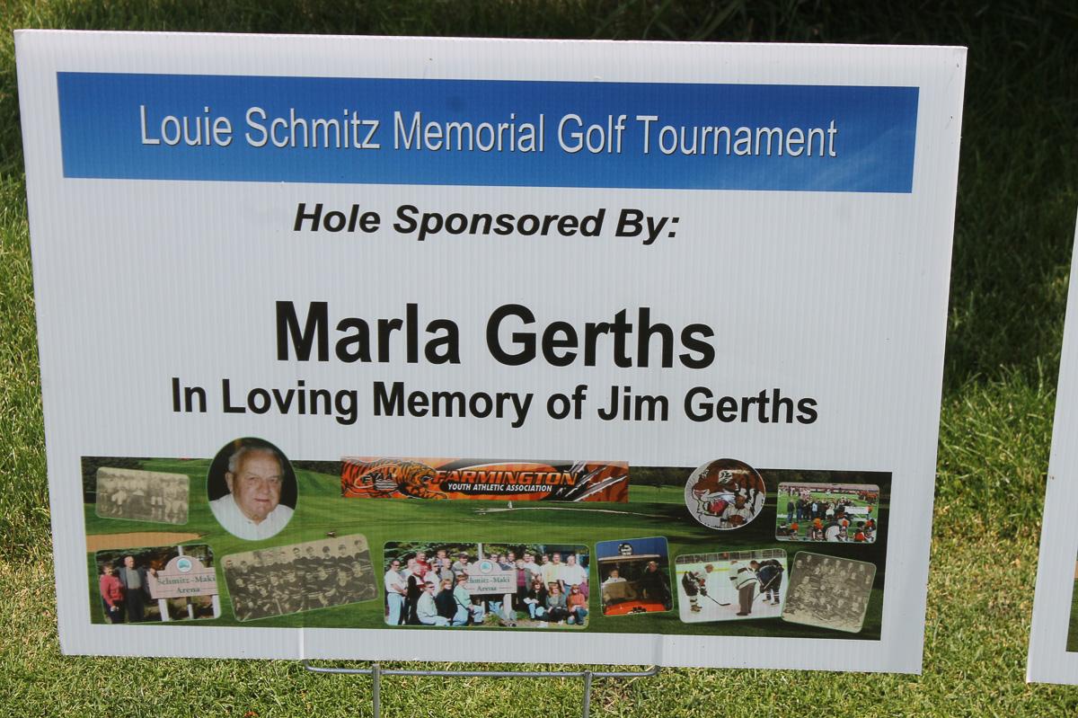 2015 Louis Schmitz Memorial Golf Classic000116