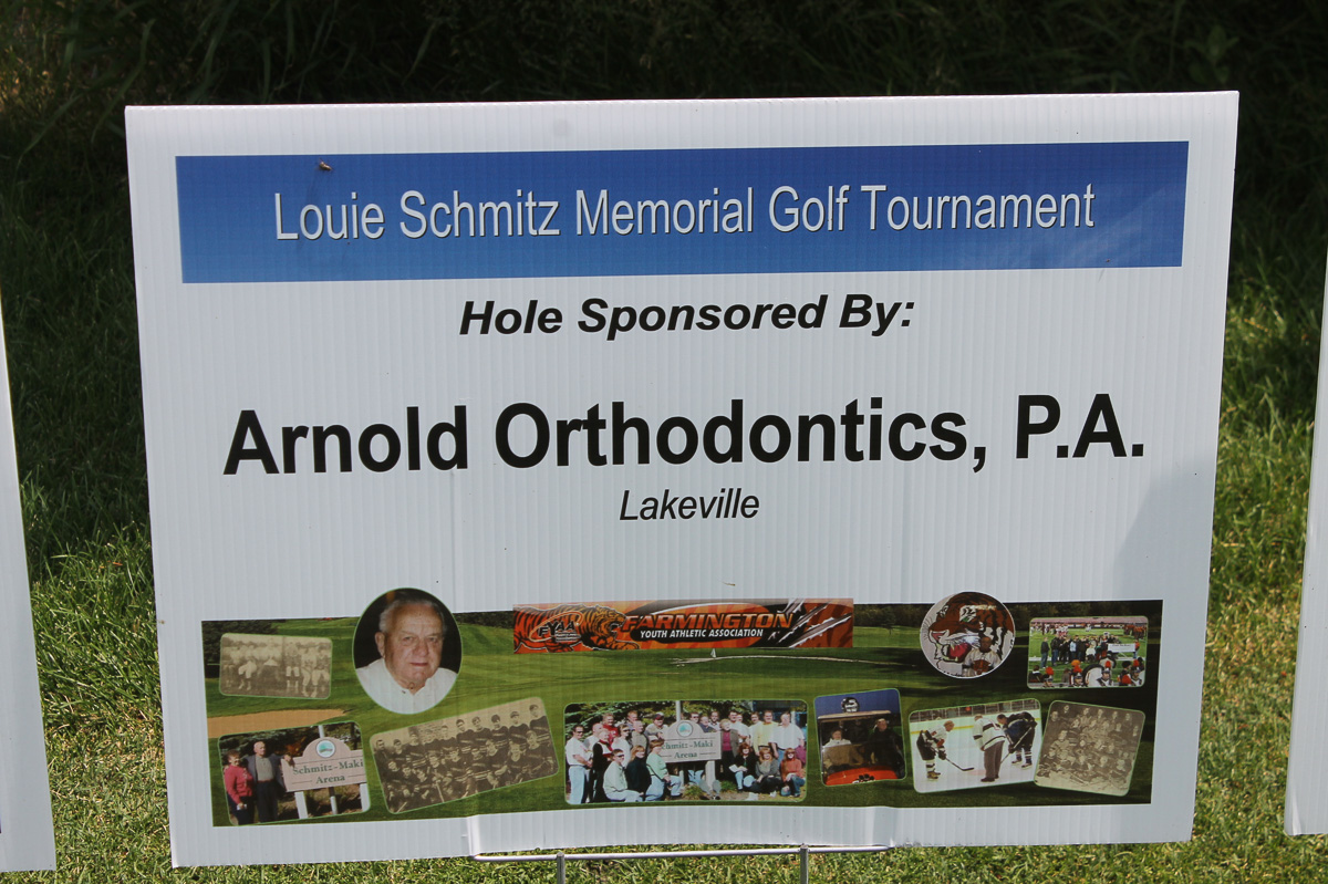 2015 Louis Schmitz Memorial Golf Classic000117