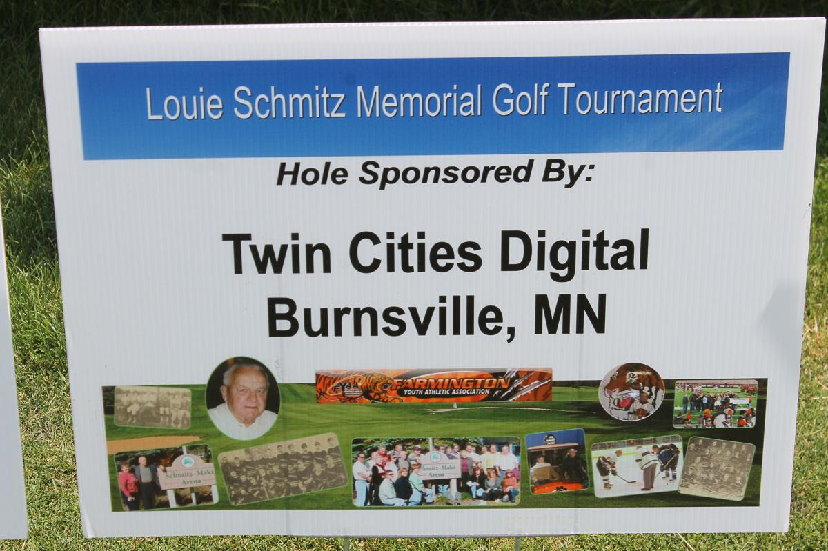 2015 Louis Schmitz Memorial Golf Classic000118