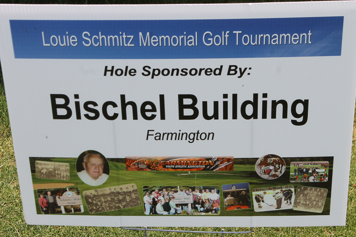2015 Louis Schmitz Memorial Golf Classic000119