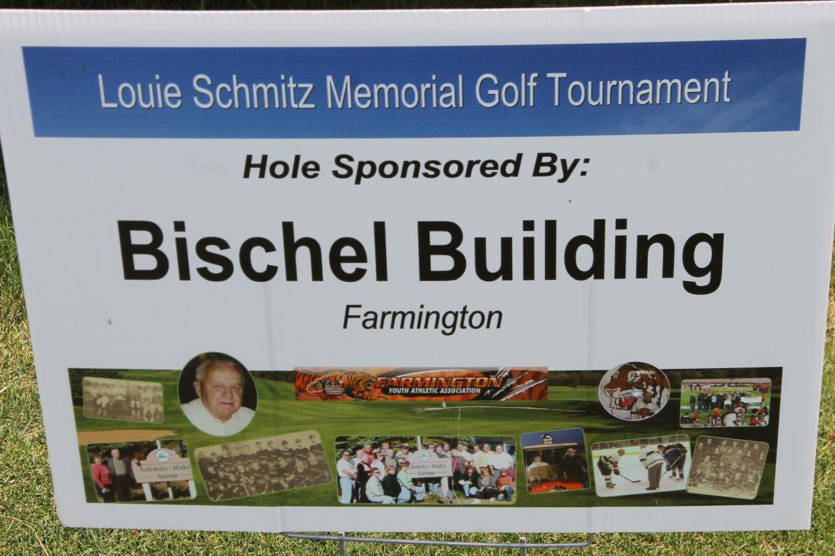 2015 Louis Schmitz Memorial Golf Classic000119