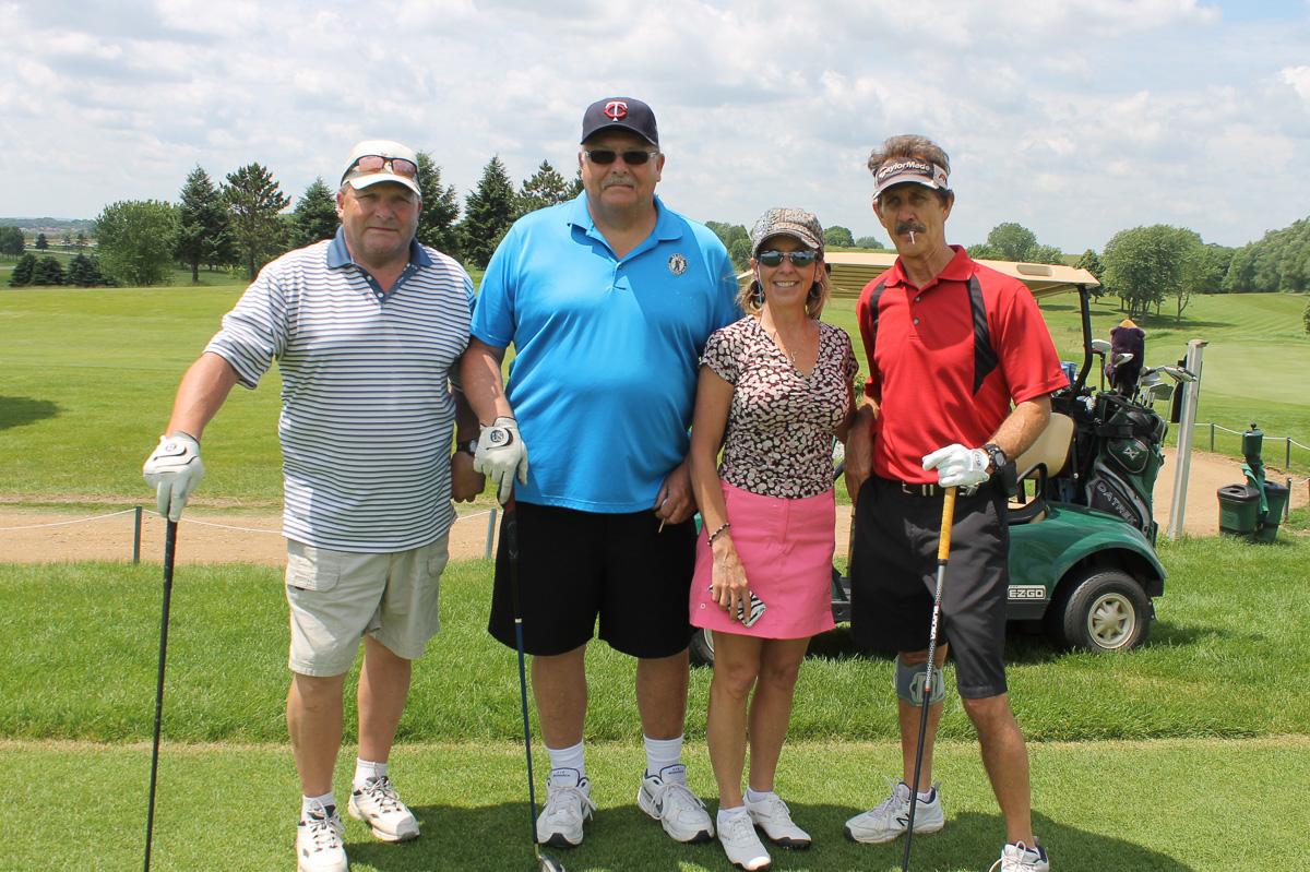 2015 Louis Schmitz Memorial Golf Classic000120