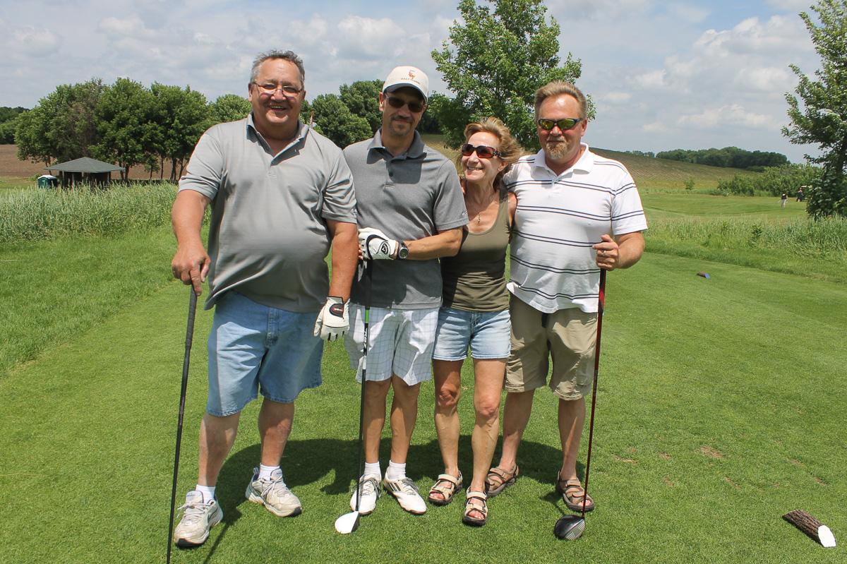 2015 Louis Schmitz Memorial Golf Classic000121