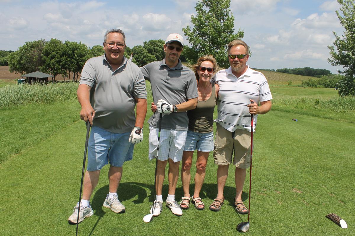 2015 Louis Schmitz Memorial Golf Classic000122