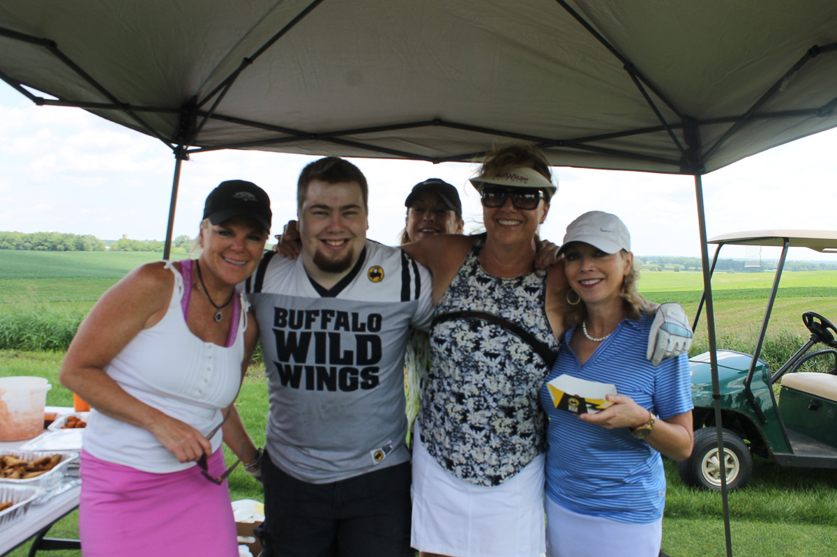 2015 Louis Schmitz Memorial Golf Classic000123