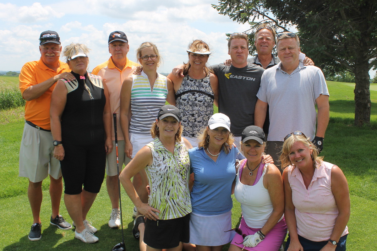 2015 Louis Schmitz Memorial Golf Classic000124