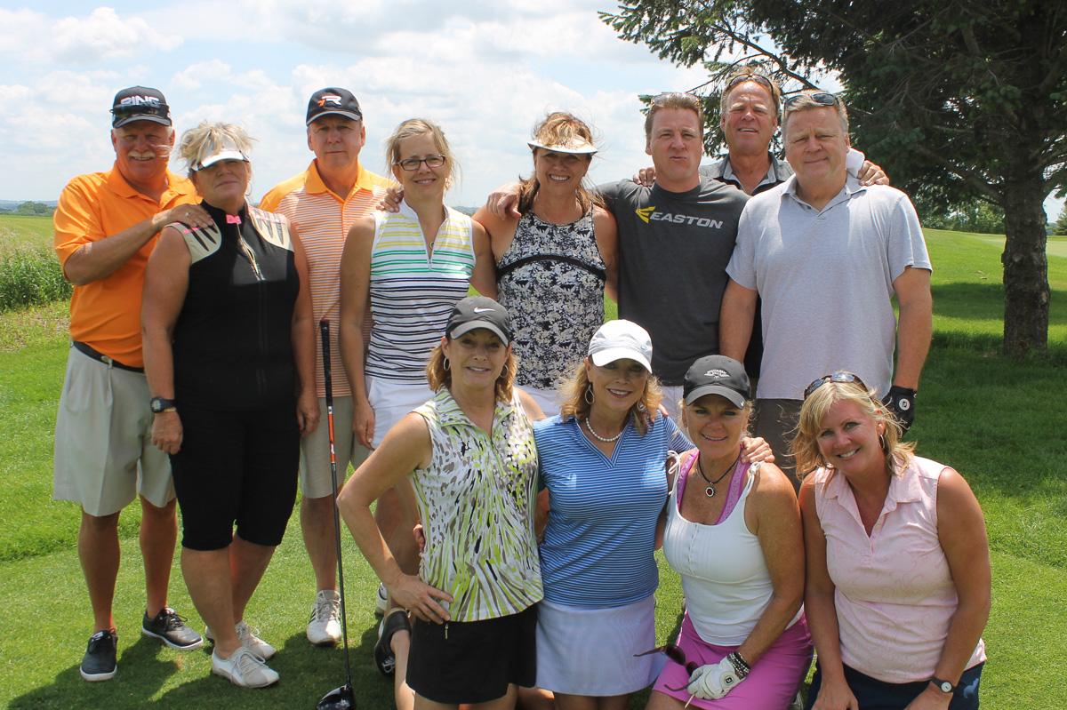 2015 Louis Schmitz Memorial Golf Classic000124