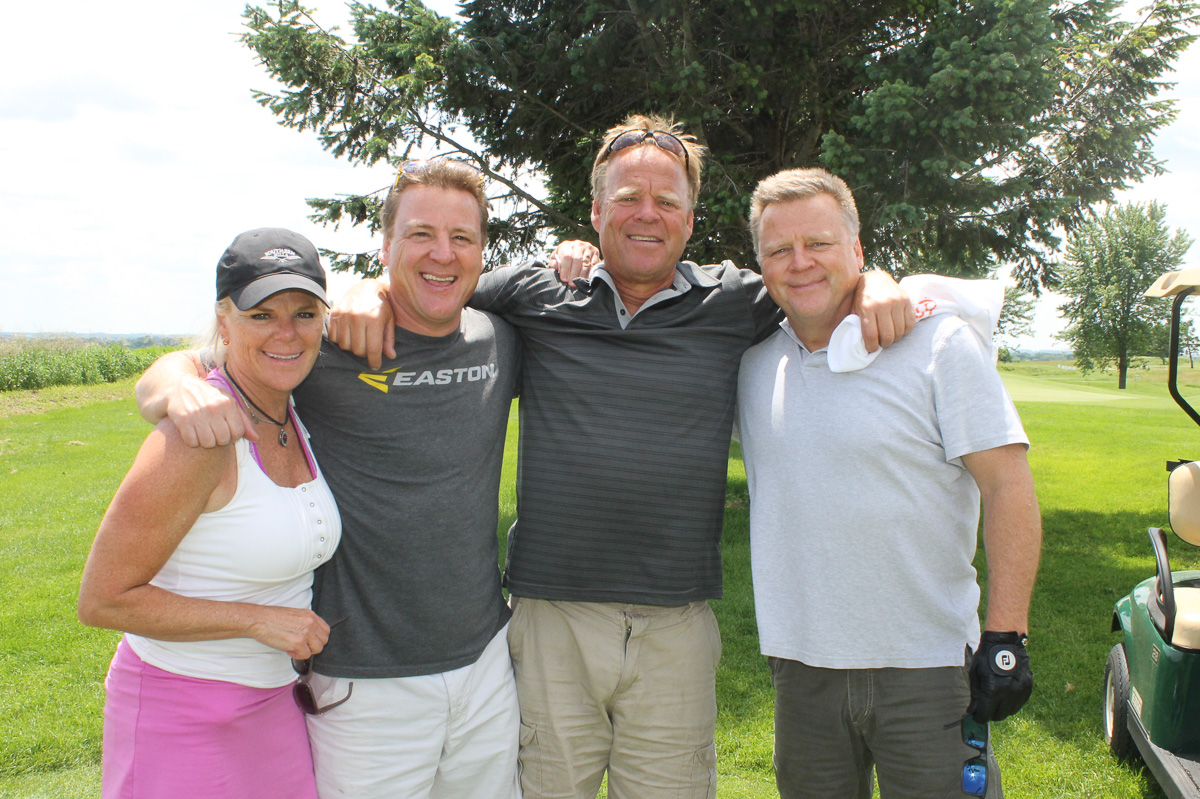 2015 Louis Schmitz Memorial Golf Classic000125