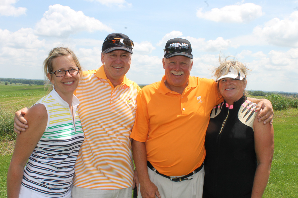 2015 Louis Schmitz Memorial Golf Classic000126