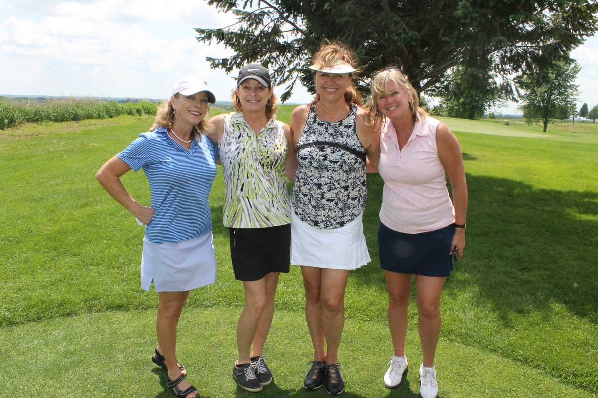 2015 Louis Schmitz Memorial Golf Classic000127
