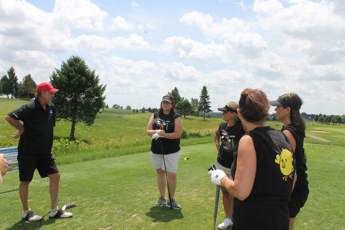2015 Louis Schmitz Memorial Golf Classic000128