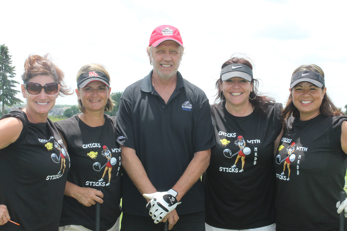 2015 Louis Schmitz Memorial Golf Classic000129
