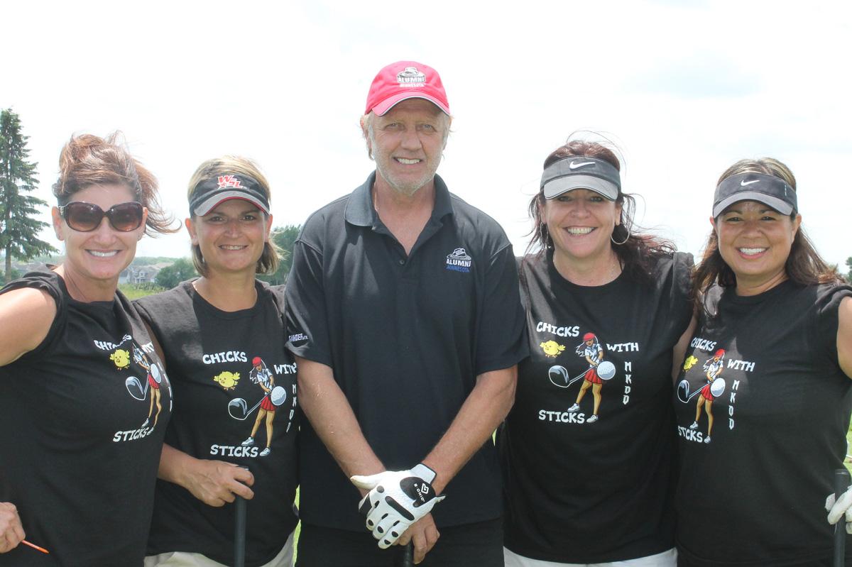 2015 Louis Schmitz Memorial Golf Classic000129
