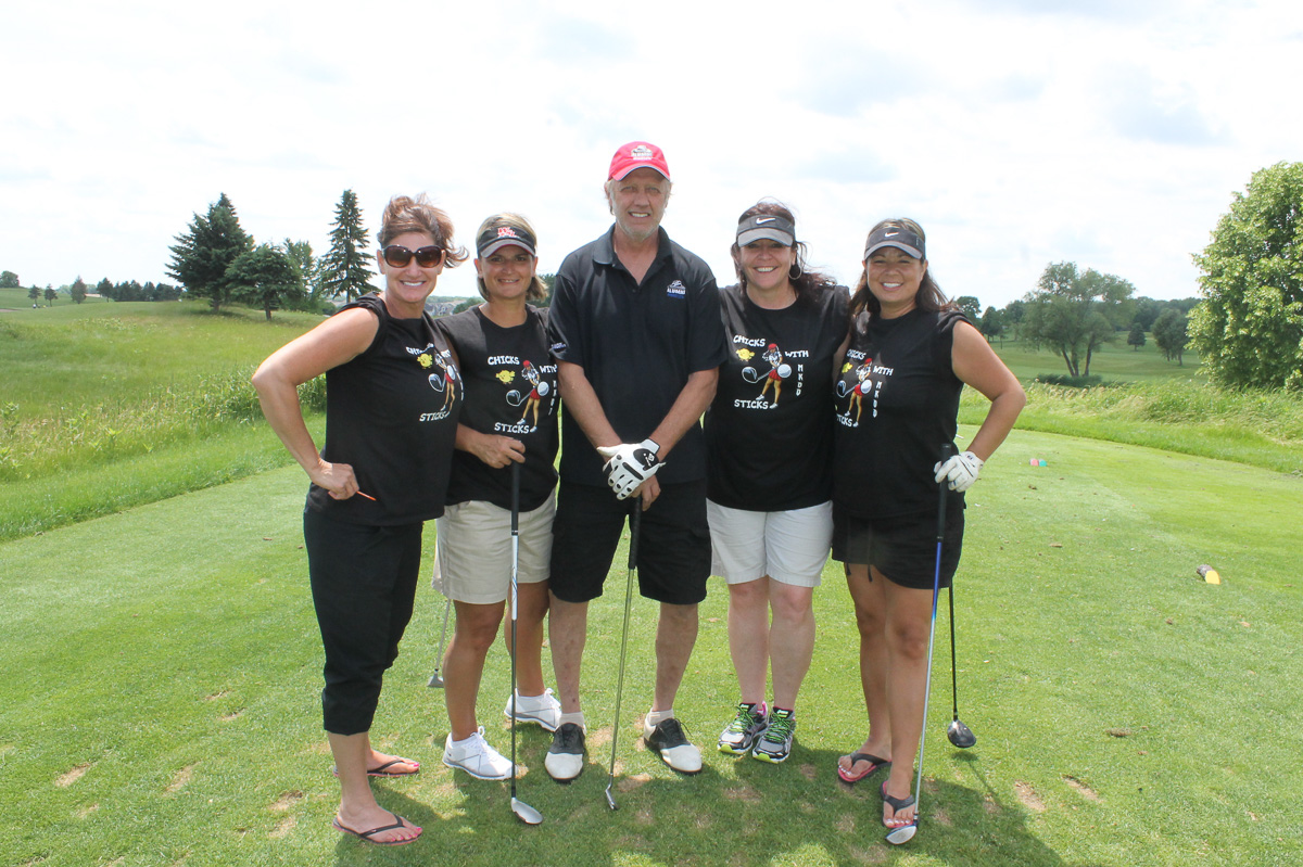 2015 Louis Schmitz Memorial Golf Classic000130