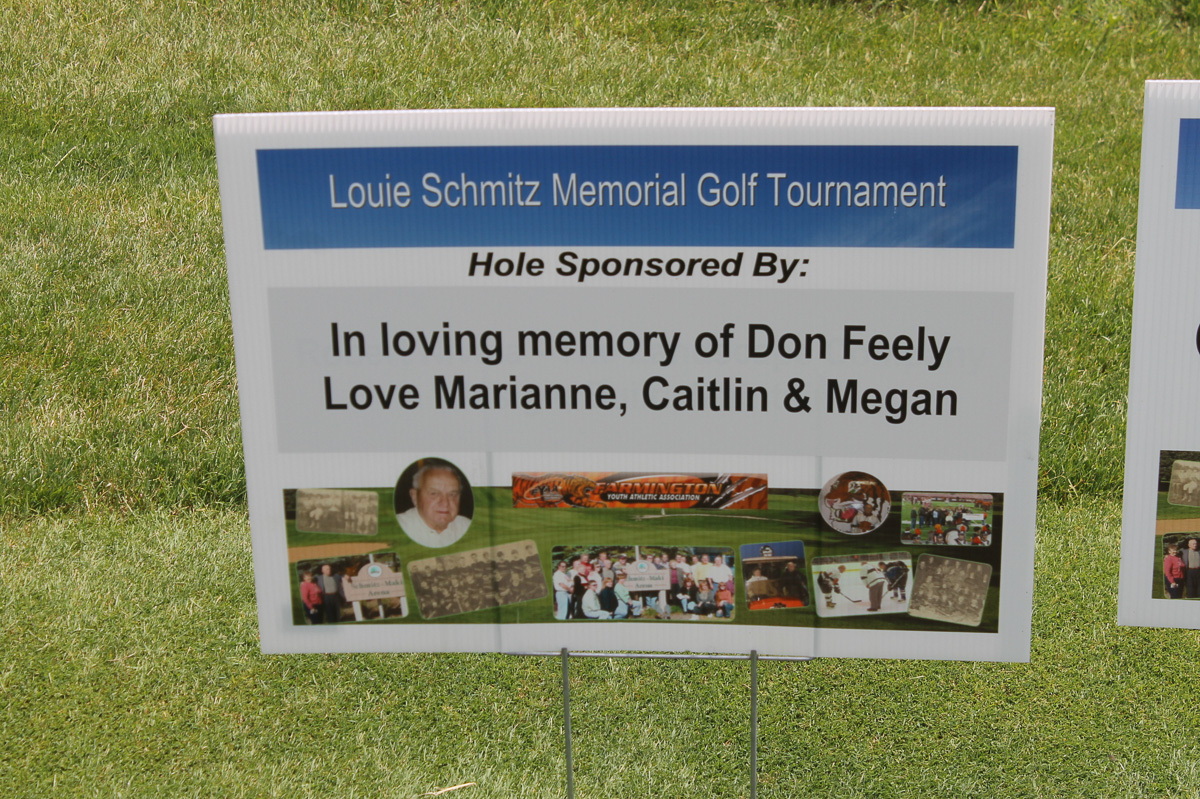 2015 Louis Schmitz Memorial Golf Classic000132