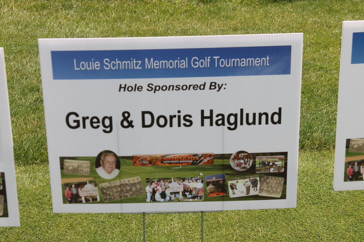 2015 Louis Schmitz Memorial Golf Classic000133