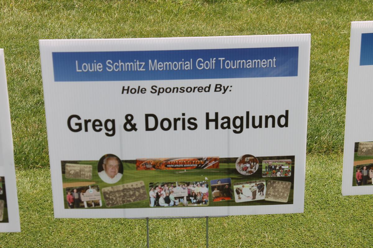 2015 Louis Schmitz Memorial Golf Classic000133