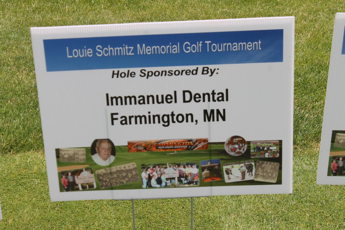 2015 Louis Schmitz Memorial Golf Classic000134