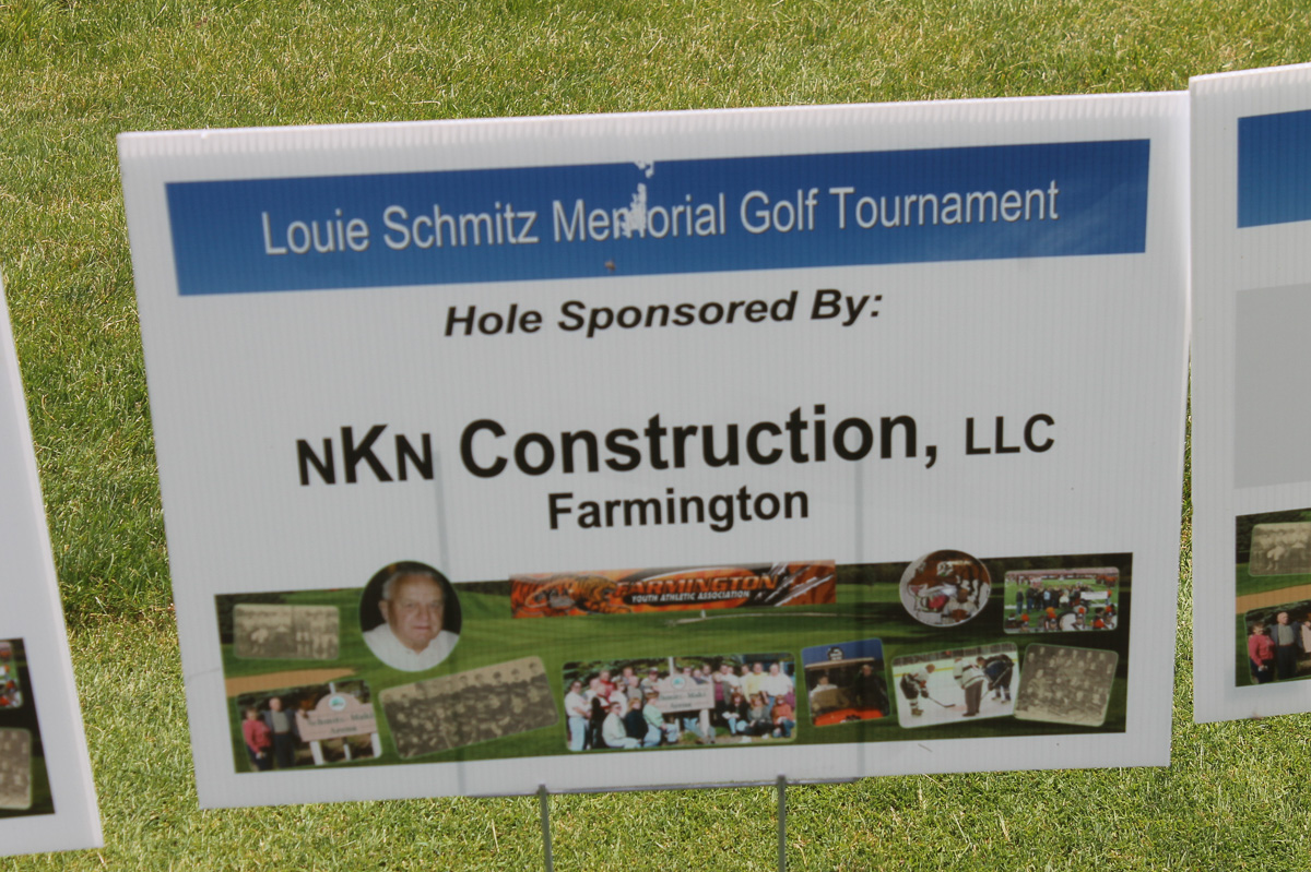 2015 Louis Schmitz Memorial Golf Classic000135