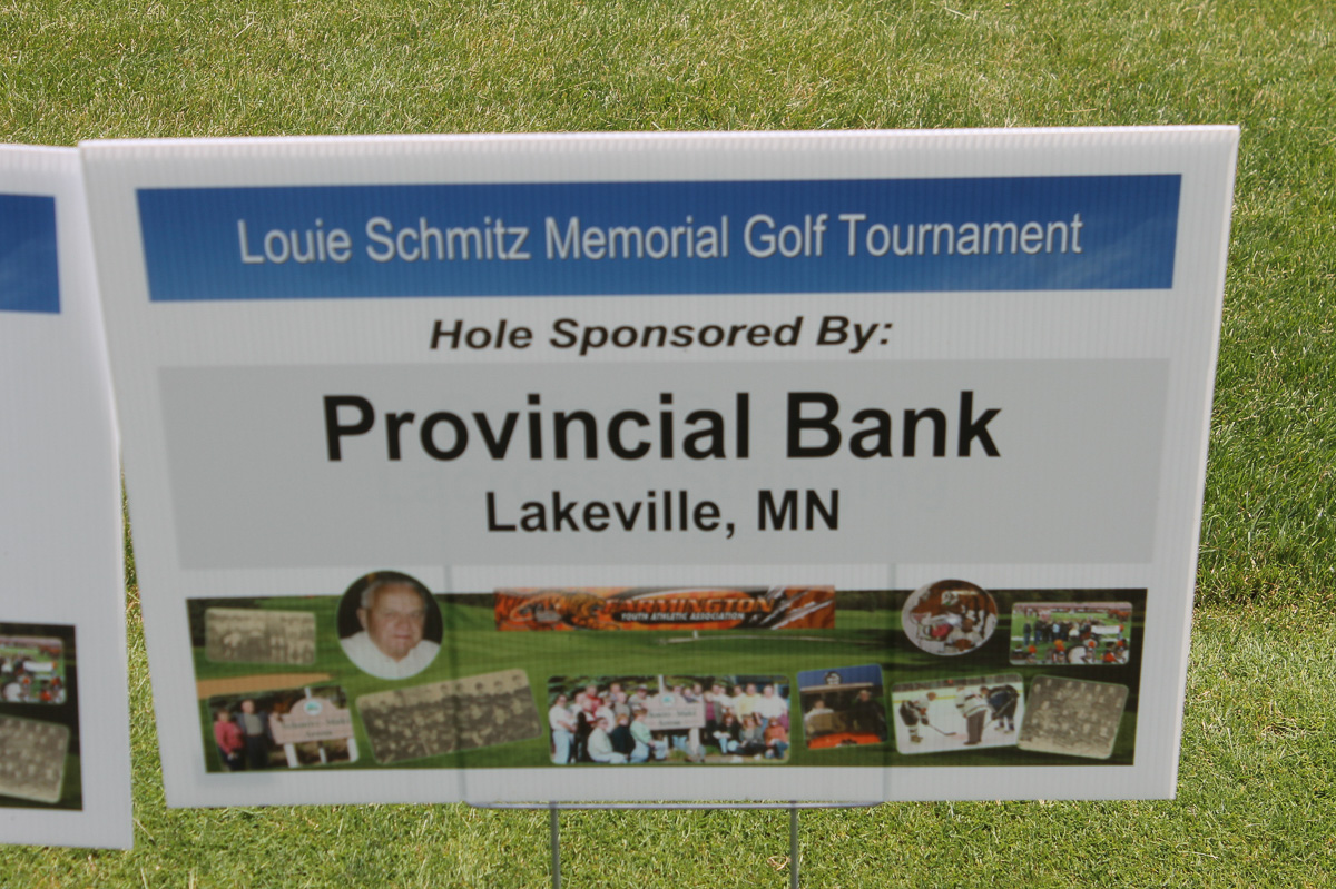 2015 Louis Schmitz Memorial Golf Classic000136
