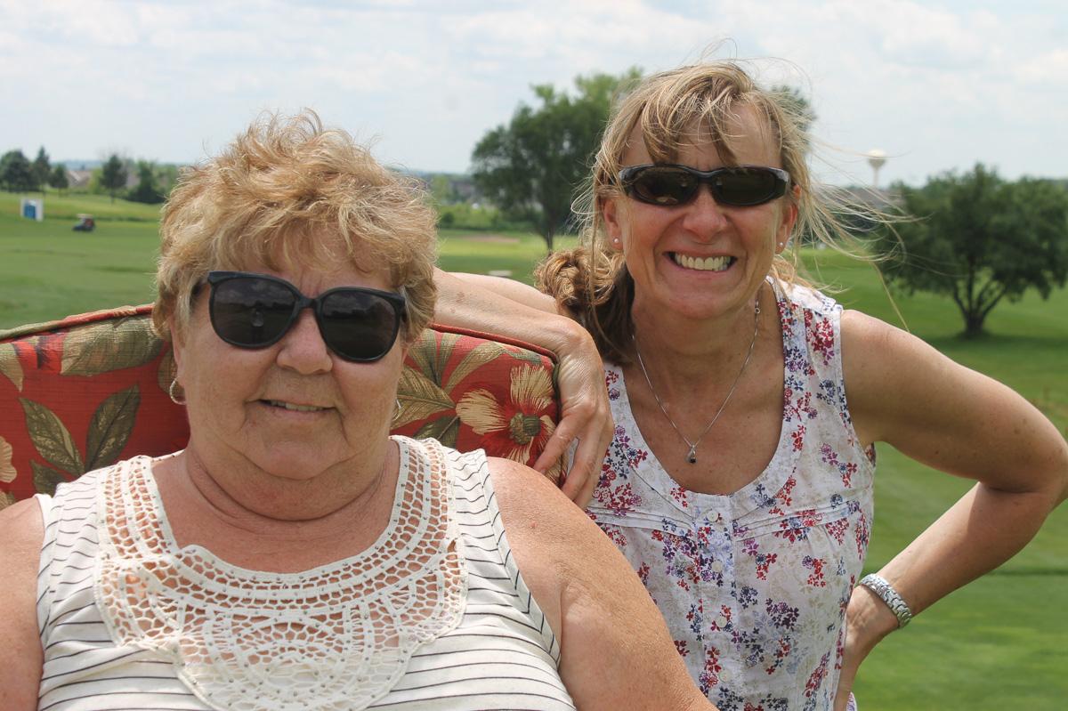 2015 Louis Schmitz Memorial Golf Classic000137
