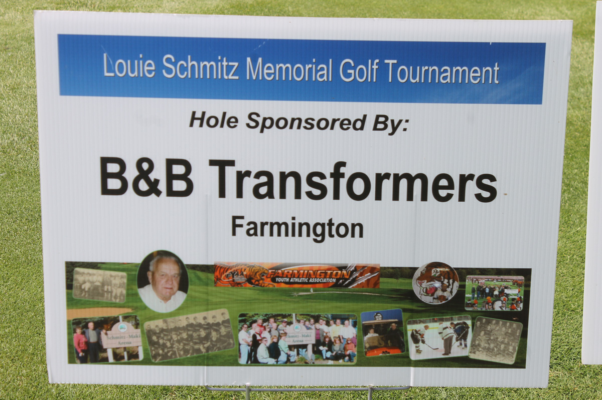 2015 Louis Schmitz Memorial Golf Classic000139