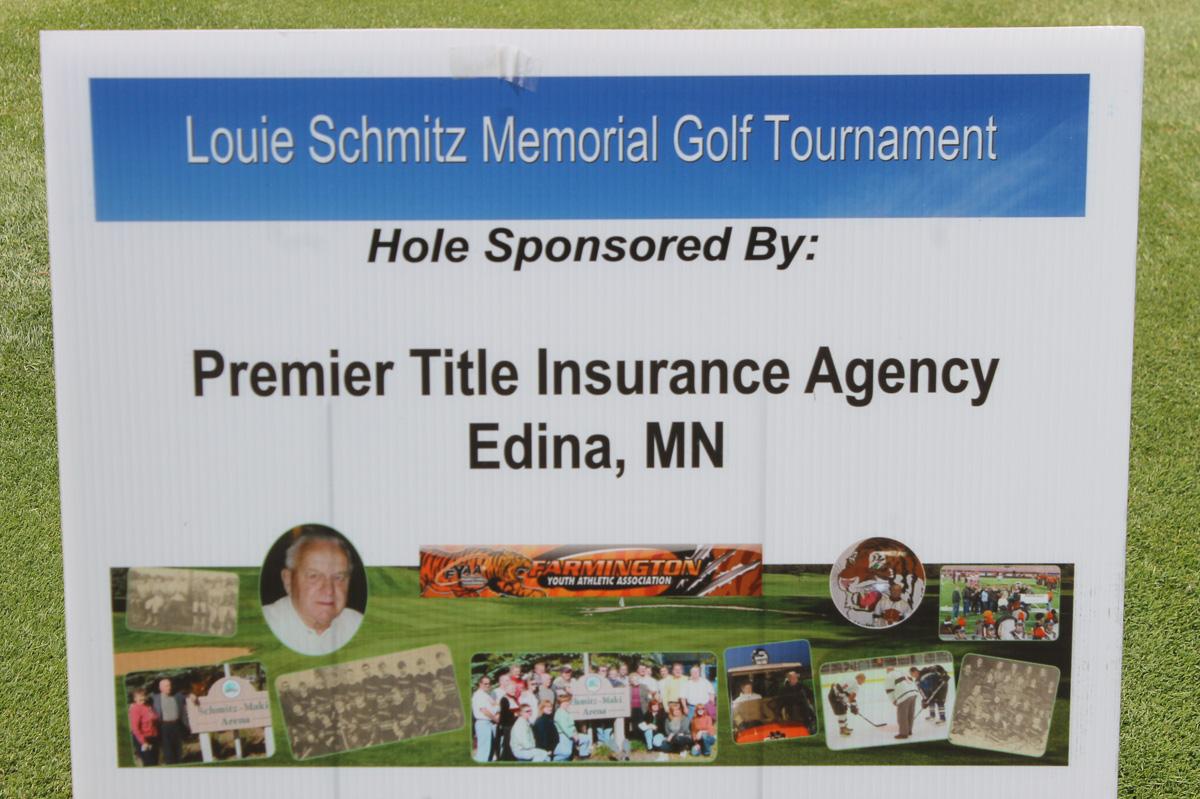 2015 Louis Schmitz Memorial Golf Classic000140