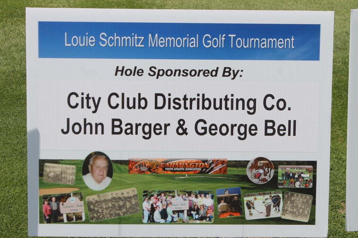 2015 Louis Schmitz Memorial Golf Classic000141