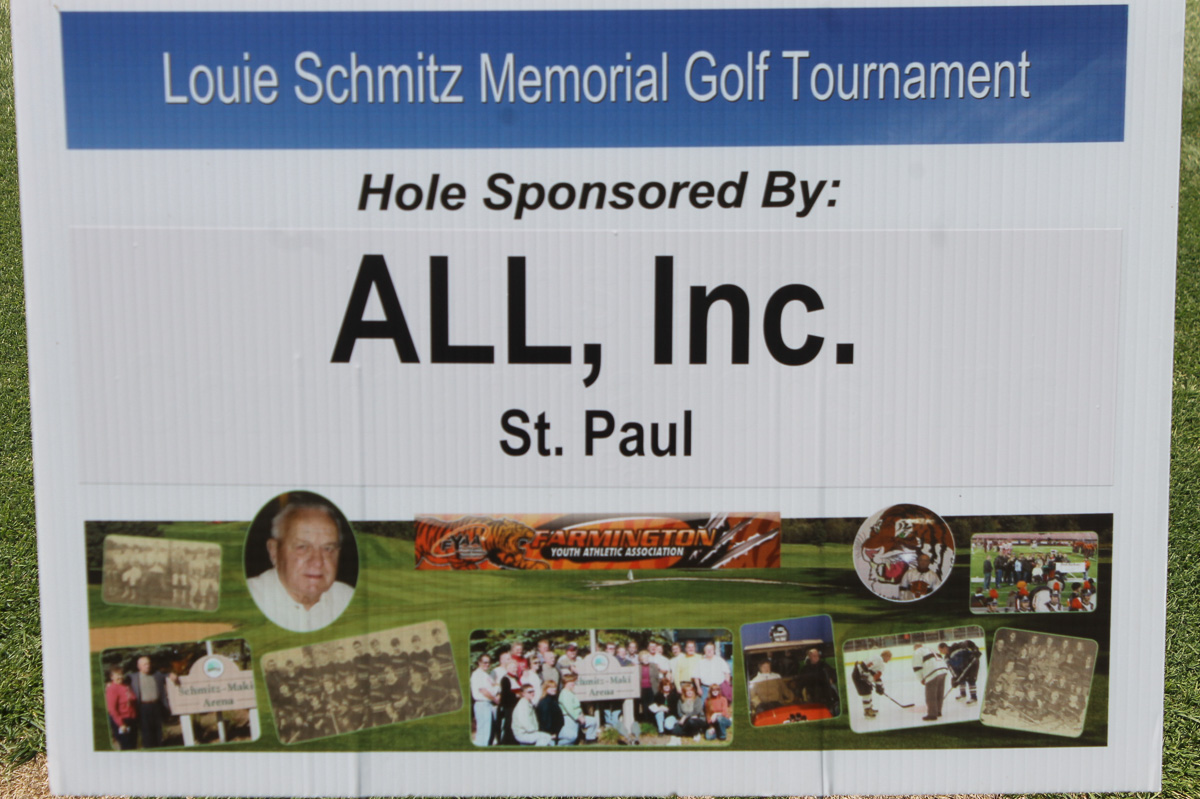 2015 Louis Schmitz Memorial Golf Classic000142