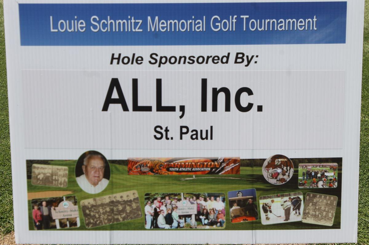 2015 Louis Schmitz Memorial Golf Classic000142