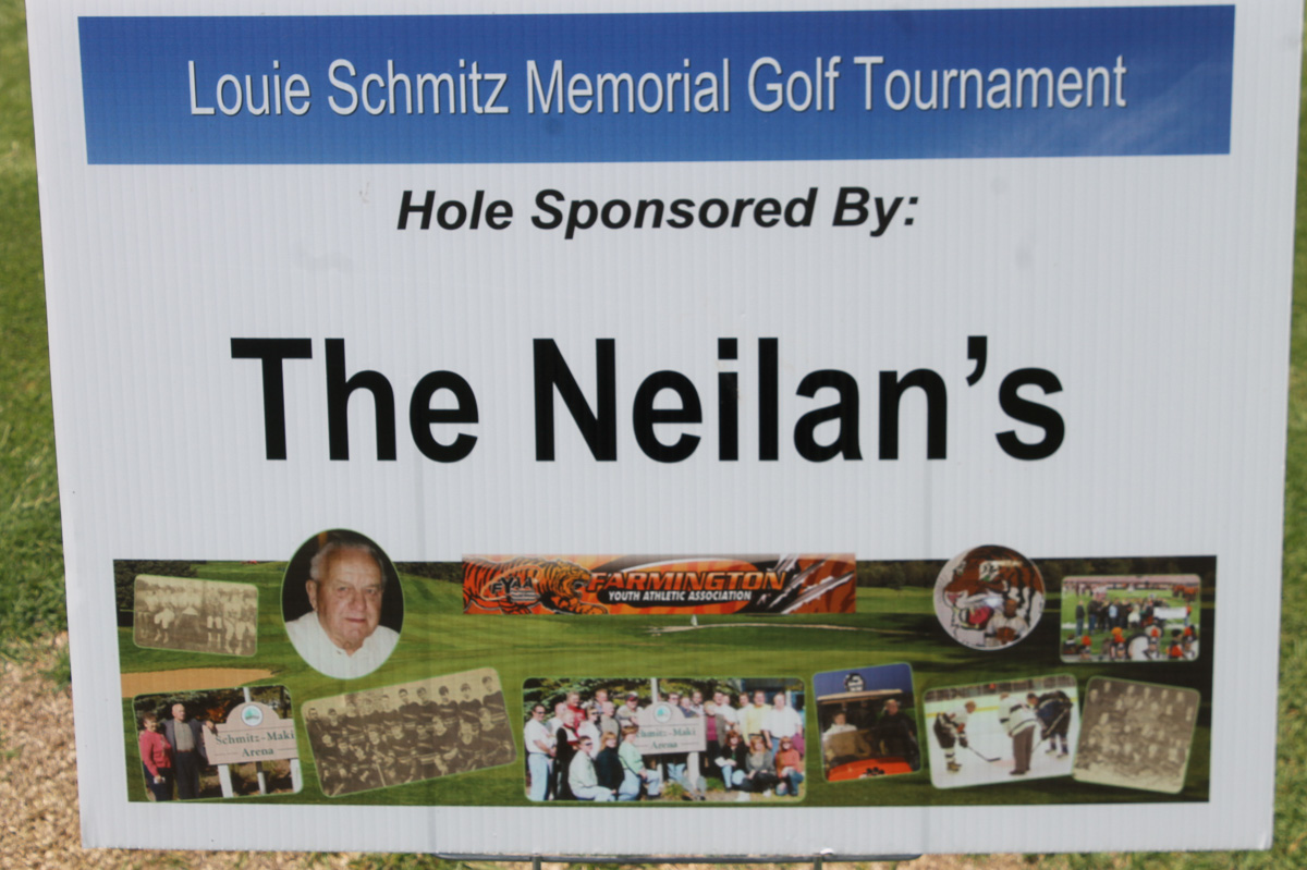 2015 Louis Schmitz Memorial Golf Classic000143