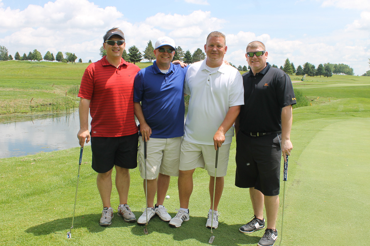 2015 Louis Schmitz Memorial Golf Classic000145