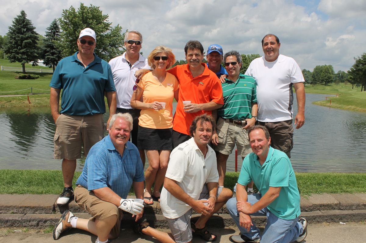 2015 Louis Schmitz Memorial Golf Classic000146