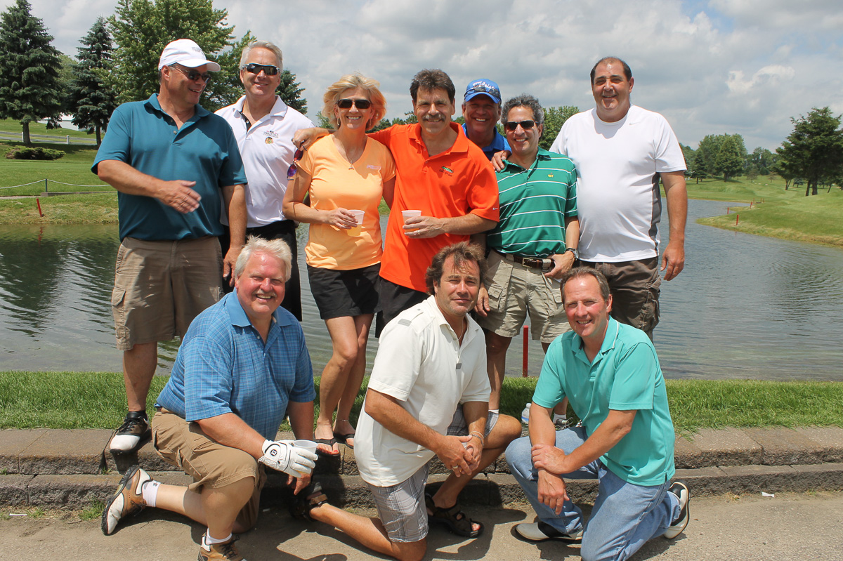 2015 Louis Schmitz Memorial Golf Classic000147