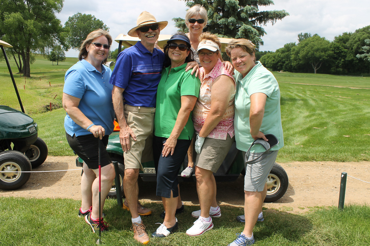 2015 Louis Schmitz Memorial Golf Classic000148
